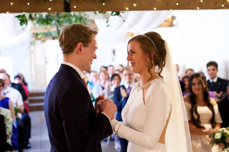 farbridge-autumn-wedding-nandr-215