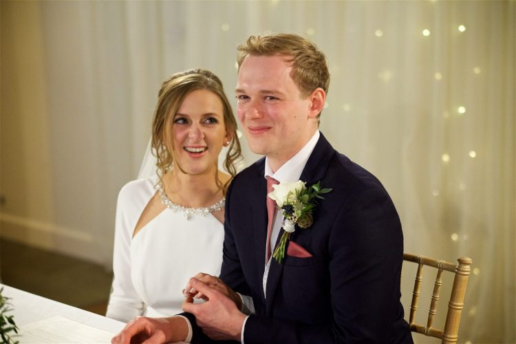 farbridge-autumn-wedding-nandr-233