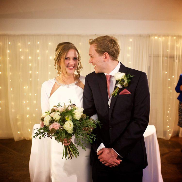 farbridge-autumn-wedding-nandr-245