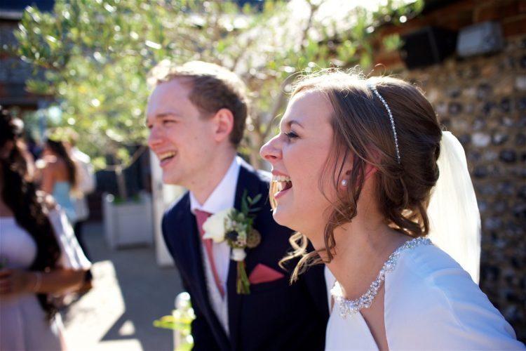 farbridge-autumn-wedding-nandr-309