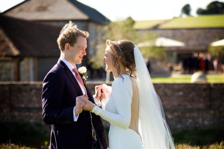 farbridge-autumn-wedding-nandr-413