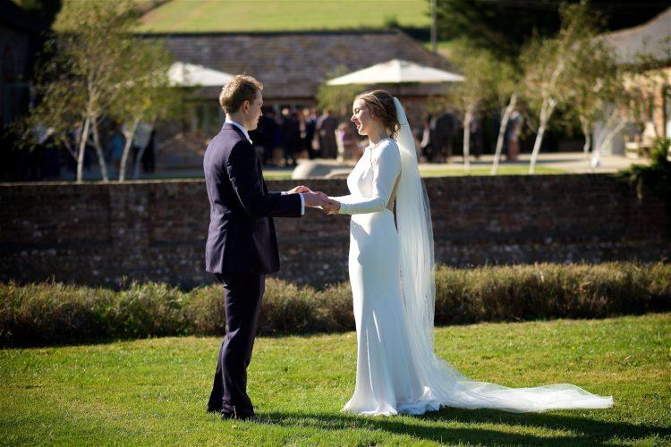 farbridge-autumn-wedding-nandr-425