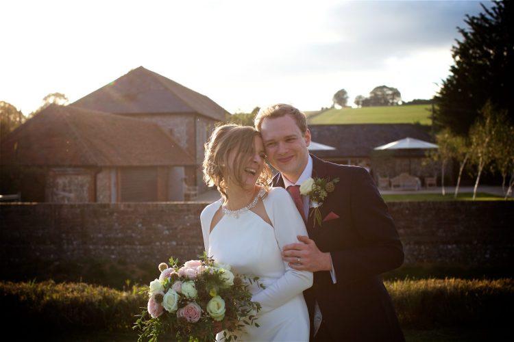 farbridge-autumn-wedding-nandr-604