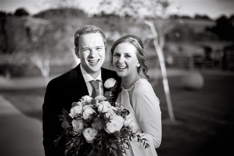 farbridge-autumn-wedding-nandr-630