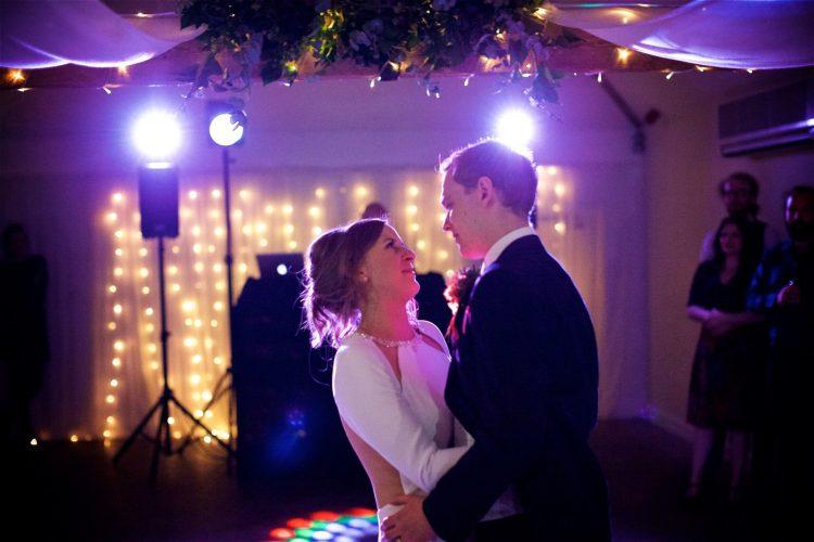 farbridge-autumn-wedding-nandr-779
