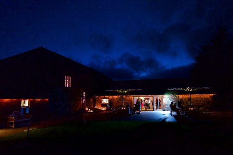 farbridge-autumn-wedding-nandr-841