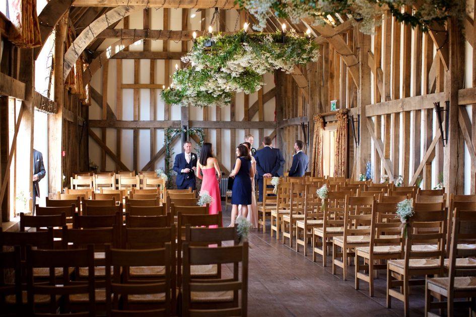 gate-street-barn-july-wedding-photography-nandd-074