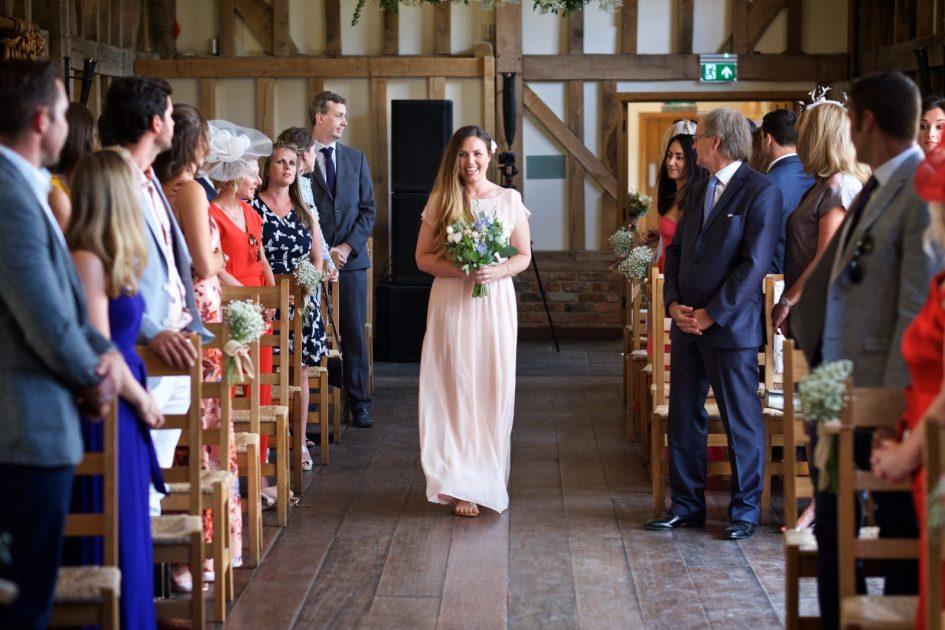 gate-street-barn-july-wedding-photography-nandd-163