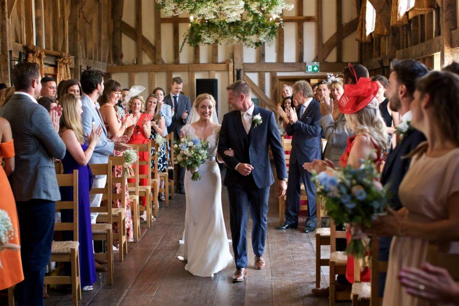 gate-street-barn-july-wedding-photography-nandd-181