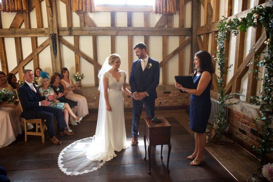 gate-street-barn-july-wedding-photography-nandd-241