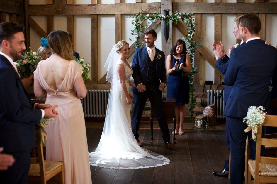 gate-street-barn-july-wedding-photography-nandd-243