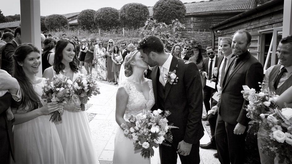 gate-street-barn-july-wedding-photography-nandd-283
