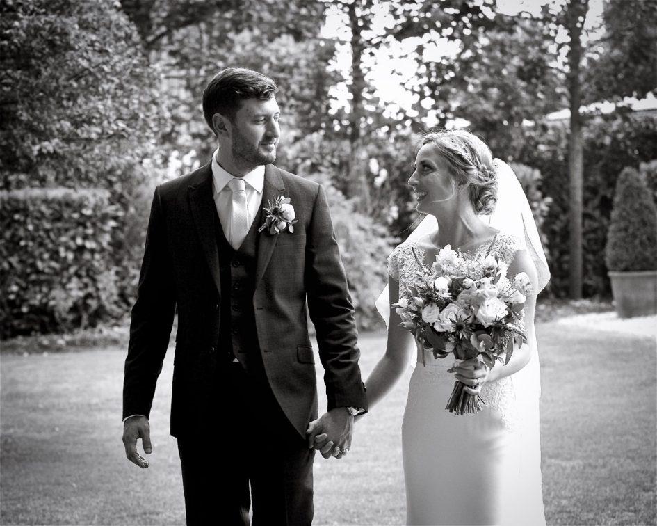 gate-street-barn-july-wedding-photography-nandd-353