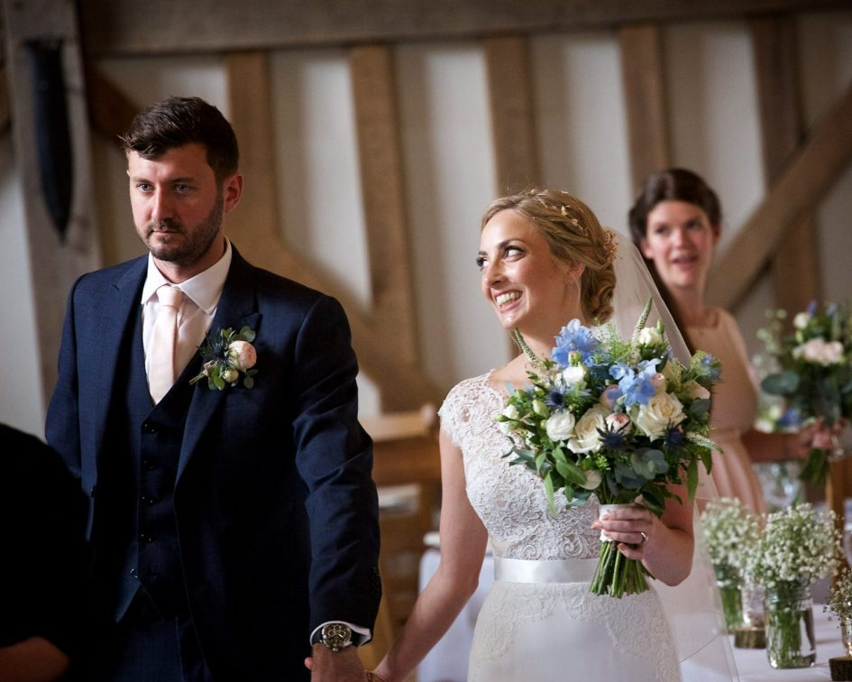 gate-street-barn-july-wedding-photography-nandd-368