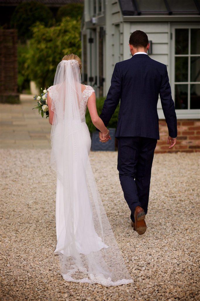 gate-street-barn-july-wedding-photography-nandd-369