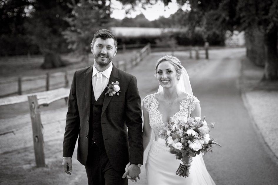 gate-street-barn-july-wedding-photography-nandd-429
