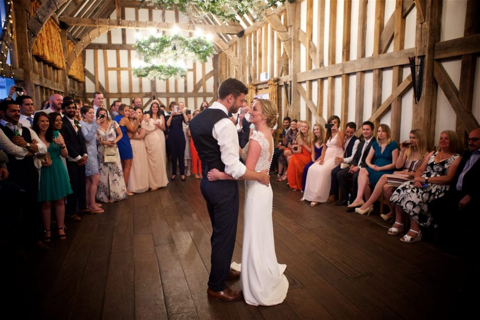 gate-street-barn-july-wedding-photography-nandd-641