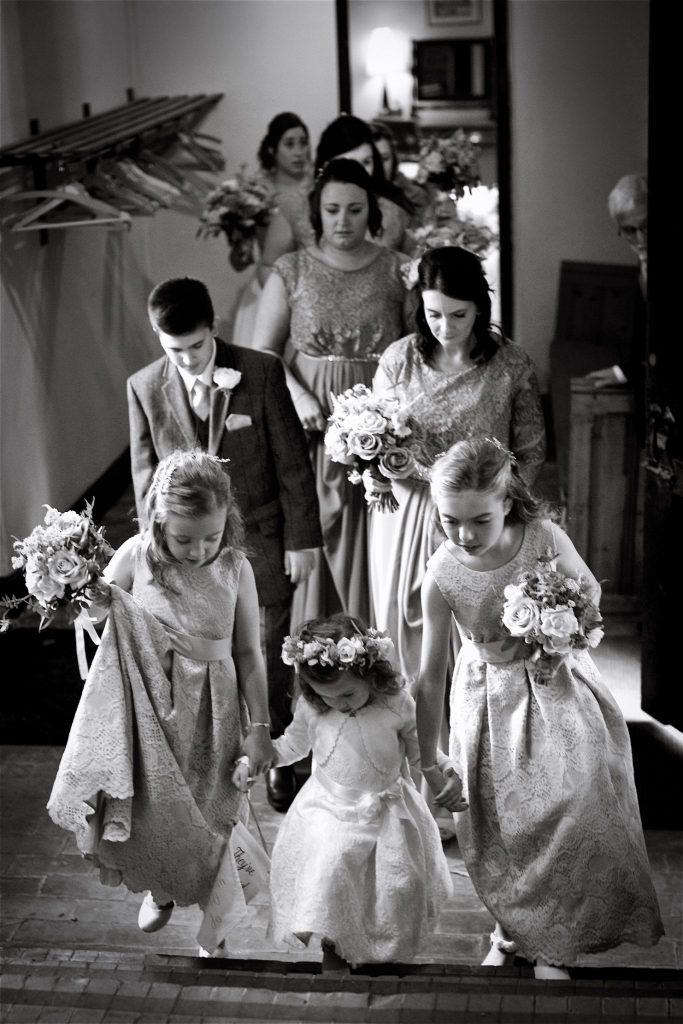 ramster-autumn-wedding-photographs-gandc-116