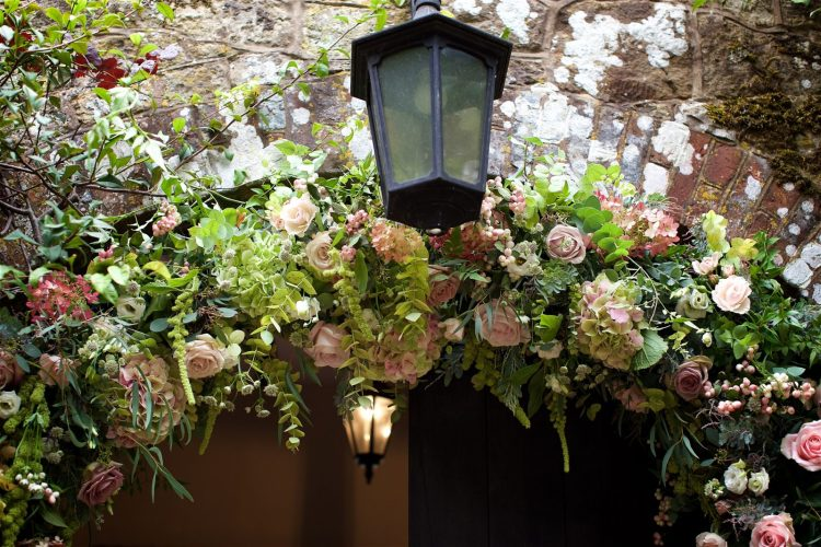 ramster-autumn-wedding-photographs-gandc-19