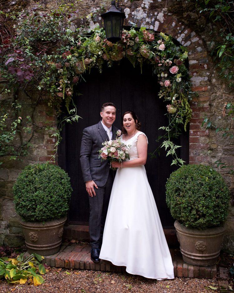 ramster-autumn-wedding-photographs-gandc-244