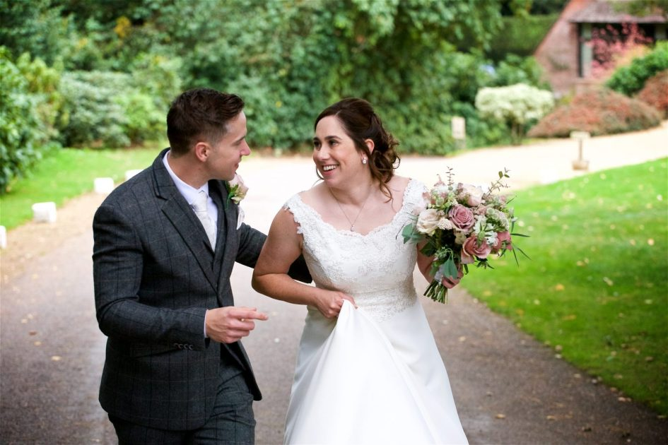 ramster-autumn-wedding-photographs-gandc-344