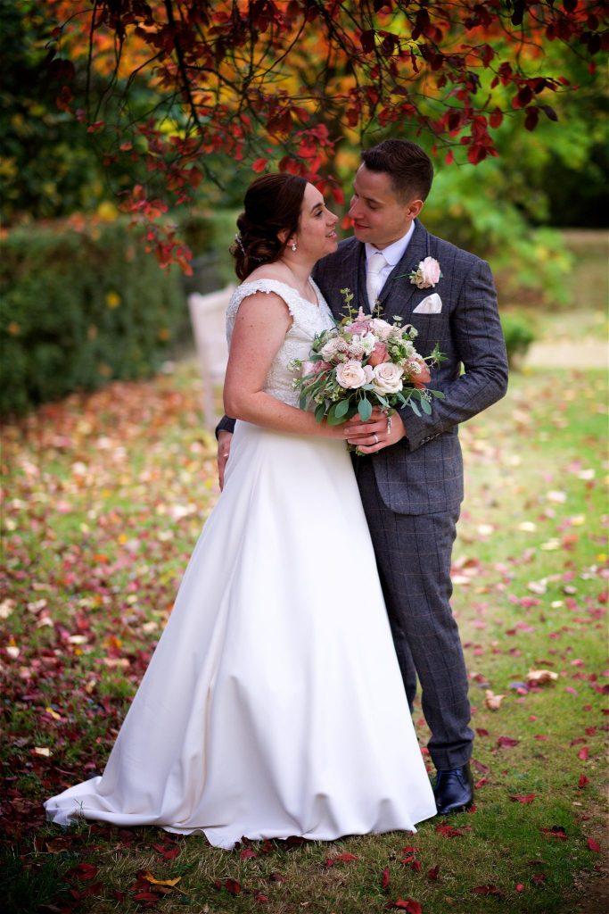 ramster-autumn-wedding-photographs-gandc-348