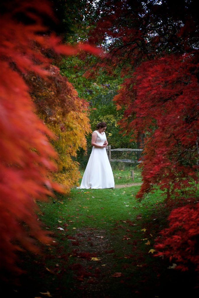 ramster-autumn-wedding-photographs-gandc-409