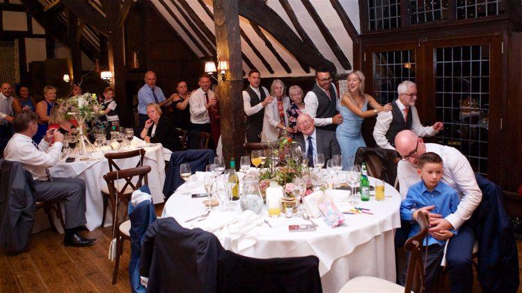 ramster-autumn-wedding-photographs-gandc-550