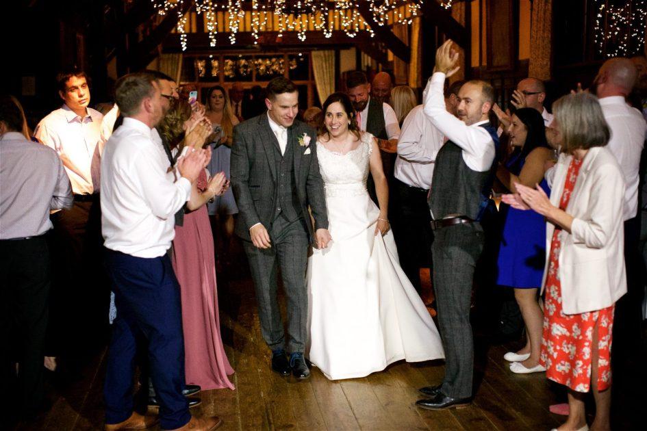 ramster-autumn-wedding-photographs-gandc-630
