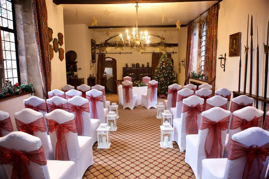 amberley-castle-december-wedding-sandt-006