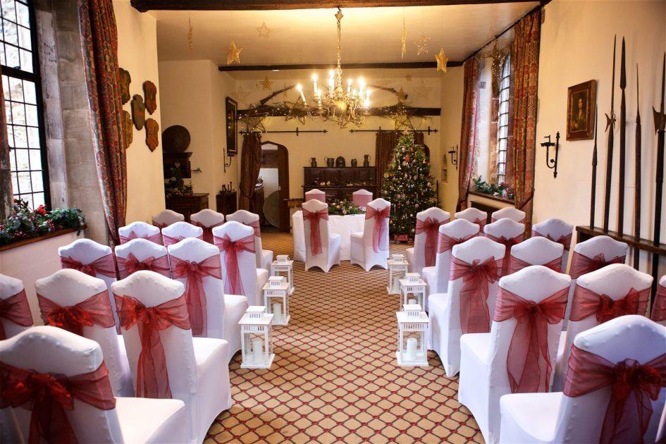 amberley-castle-december-wedding-sandt-006