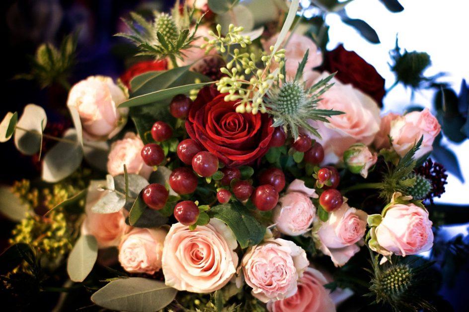 amberley-castle-december-wedding-sandt-019