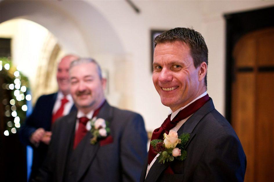 amberley-castle-december-wedding-sandt-056