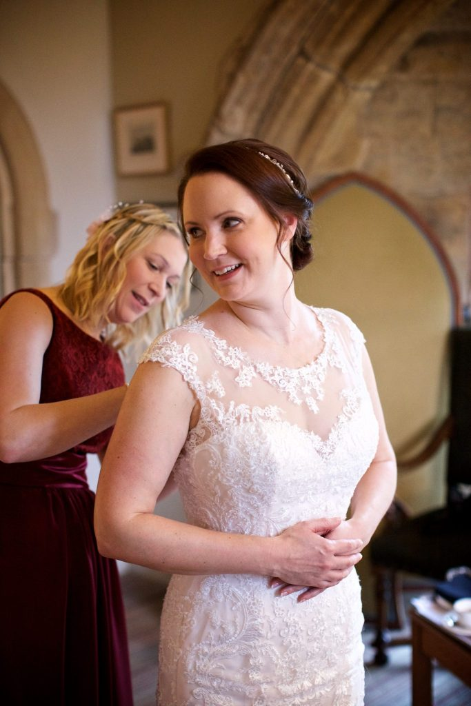 amberley-castle-december-wedding-sandt-089
