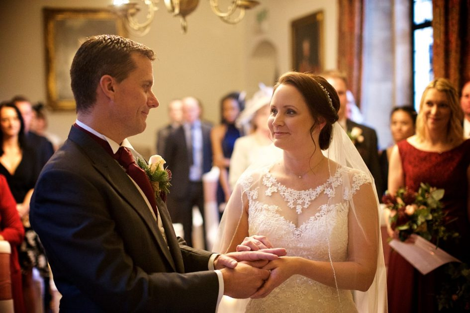 amberley-castle-december-wedding-sandt-187