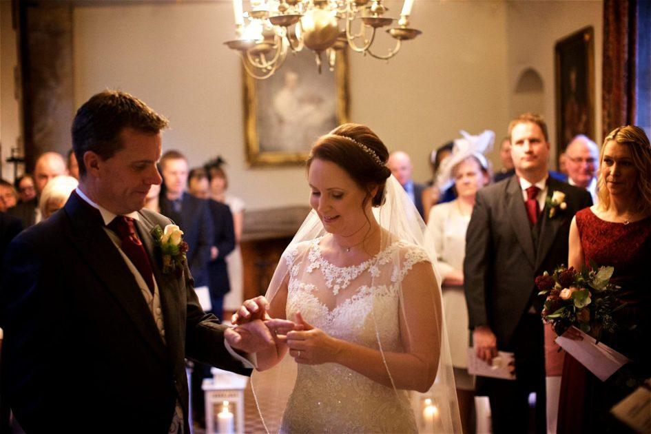 amberley-castle-december-wedding-sandt-190