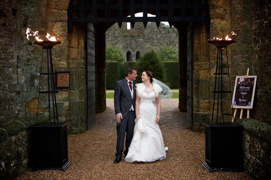amberley-castle-december-wedding-sandt-311