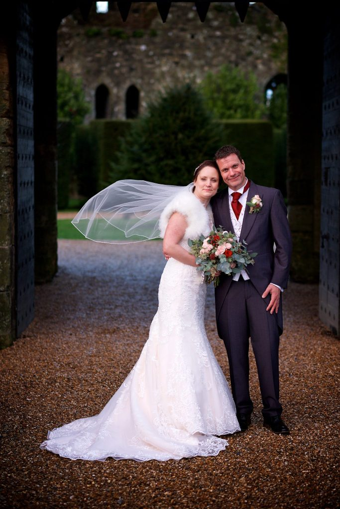 amberley-castle-december-wedding-sandt-378