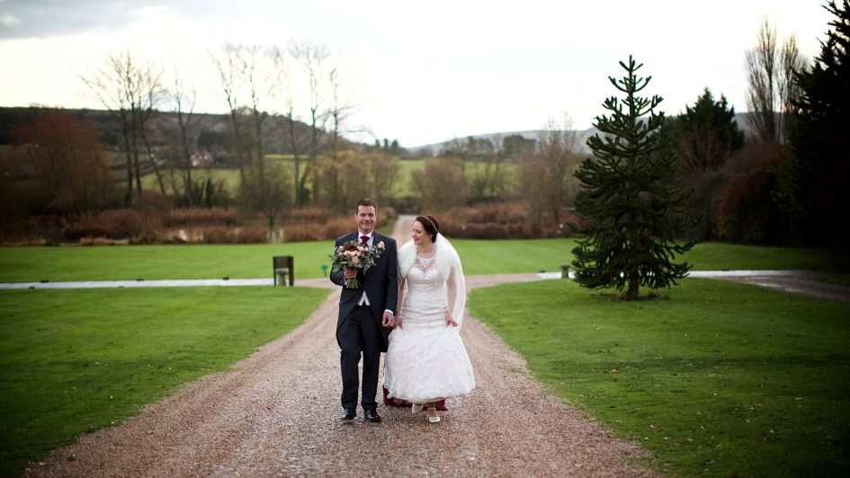 amberley-castle-december-wedding-sandt-403