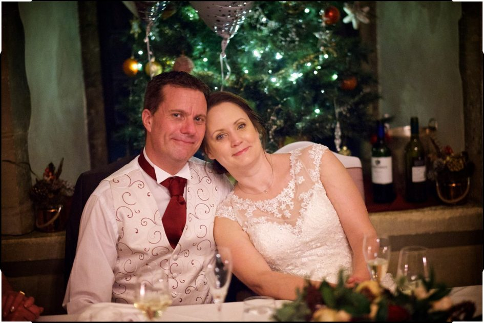 amberley-castle-december-wedding-sandt-498
