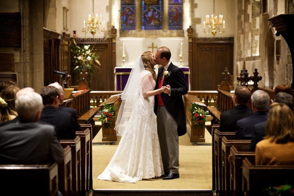 ramster-december-wedding-photography-landd-143