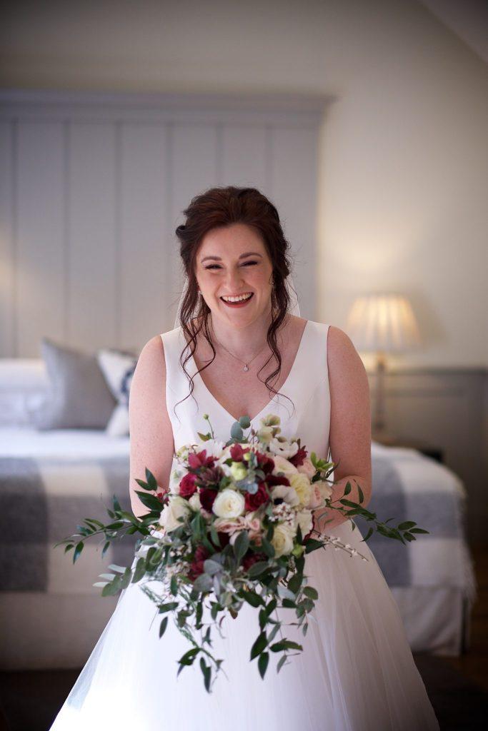 farbridge-spring-wedding-landj-124