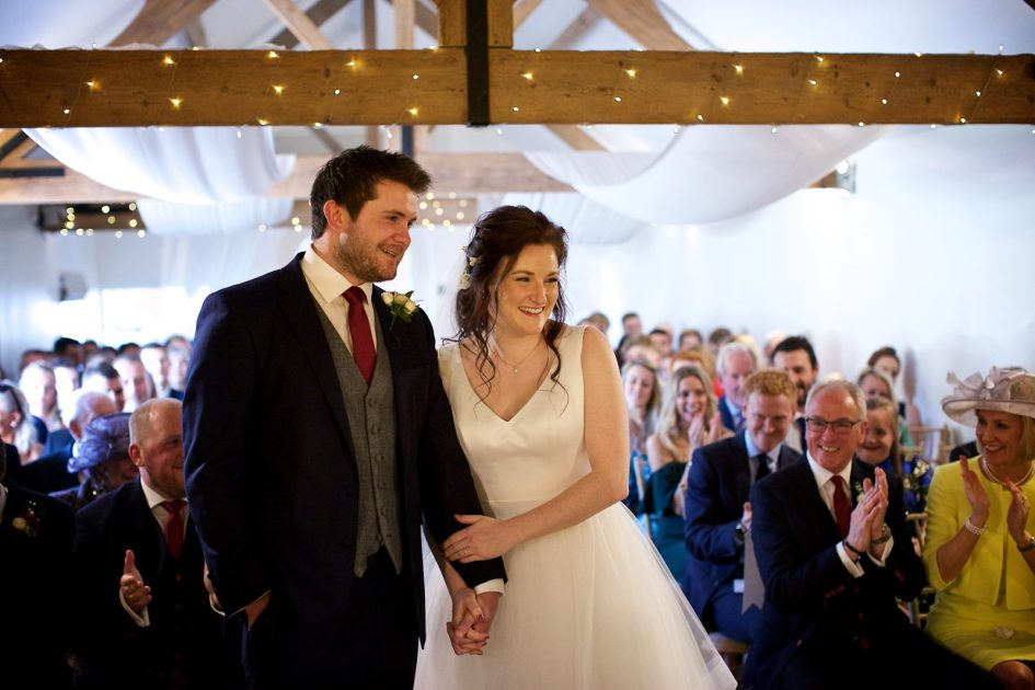 farbridge-spring-wedding-landj-217