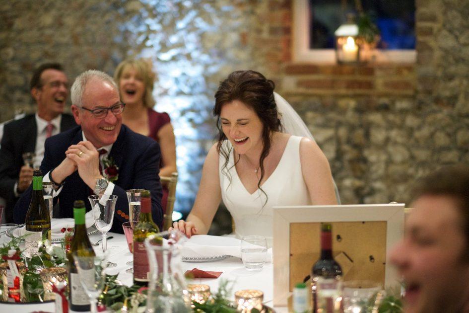 farbridge-spring-wedding-landj-582