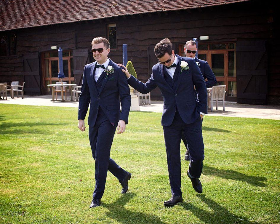 loseley-park-wedding-photography-randj-063