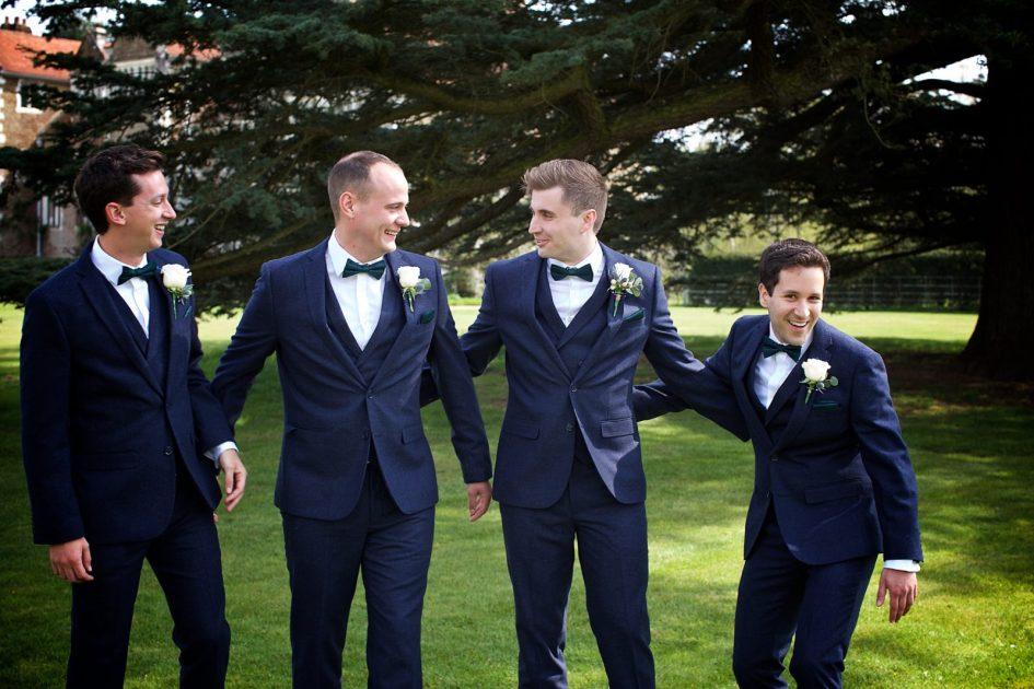 loseley-park-wedding-photography-randj-069