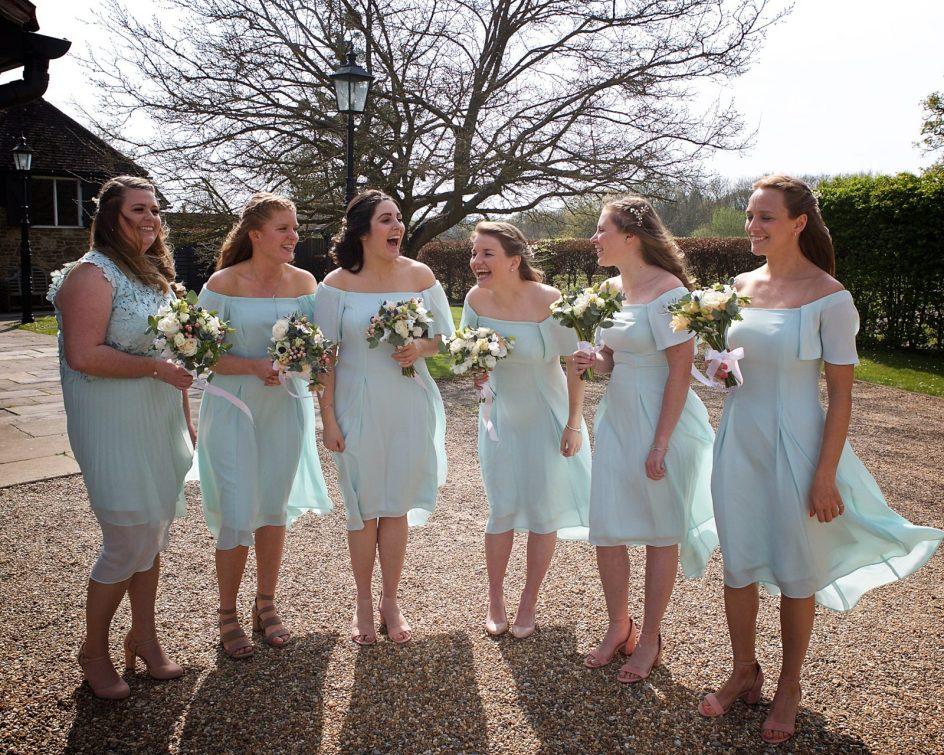 loseley-park-wedding-photography-randj-120