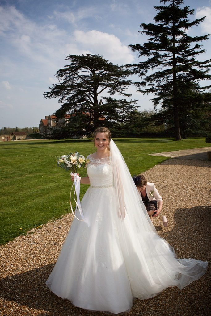 loseley-park-wedding-photography-randj-133