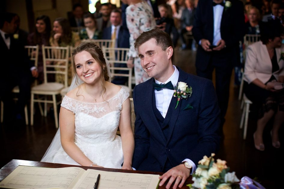 loseley-park-wedding-photography-randj-232