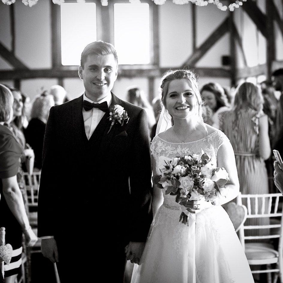 loseley-park-wedding-photography-randj-244